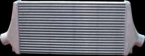intercooler1