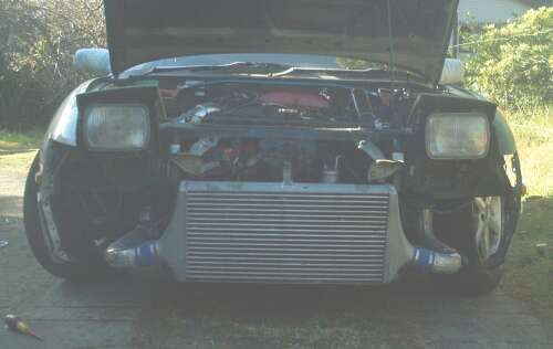 intercooler12