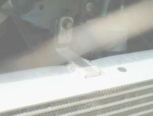 intercooler13