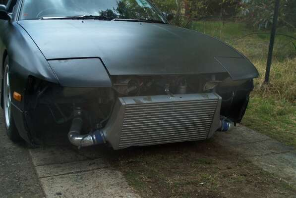 intercooler14
