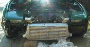 intercooler3