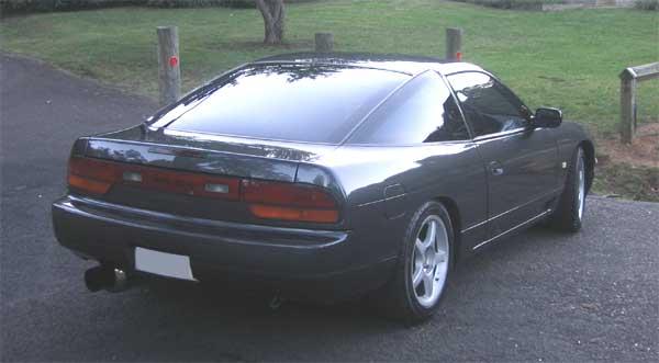 greycar010