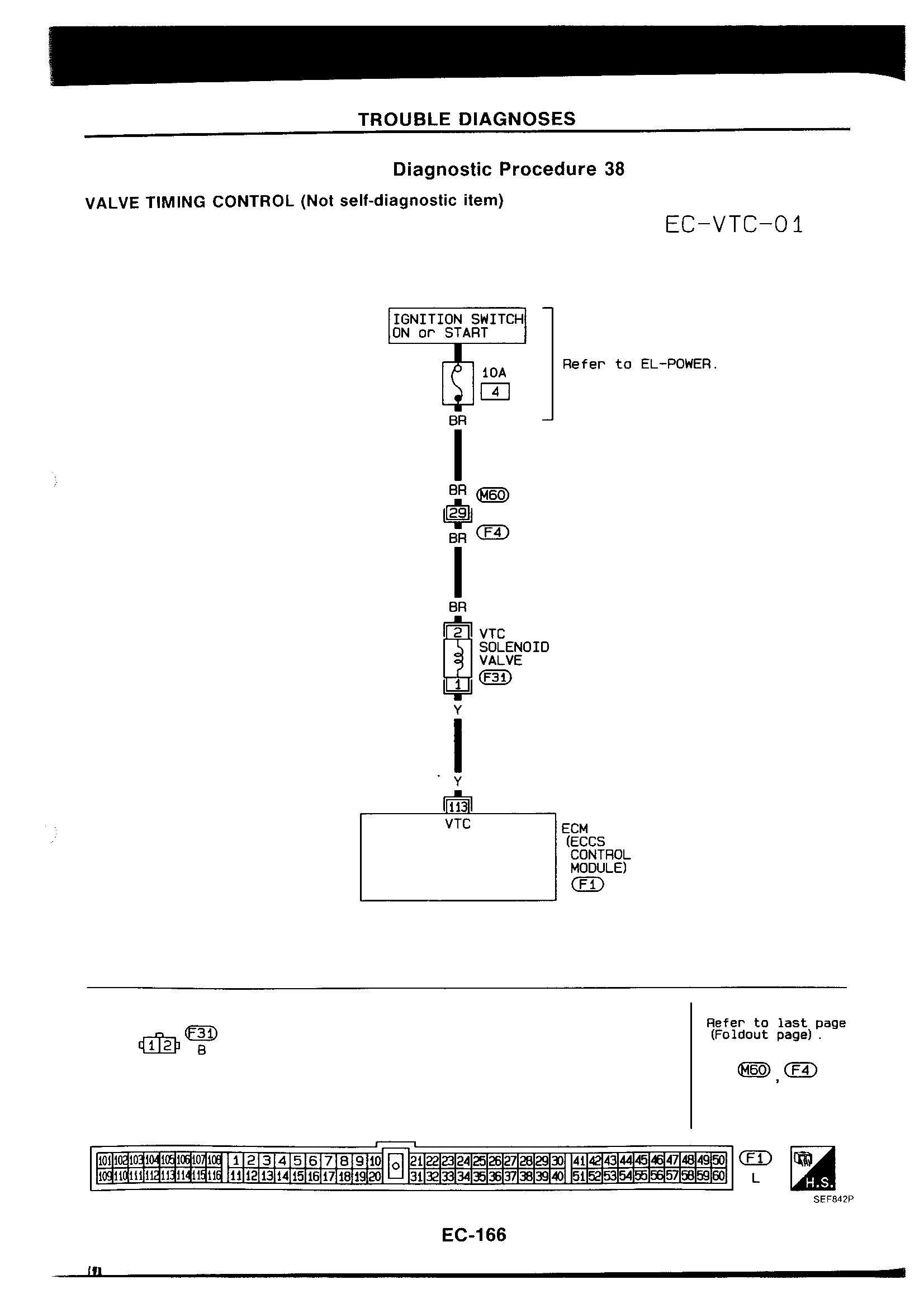 vtc black top sr20det into s13 sr20 tuning rh sr20tuning net s13 sr20det factory service manual S13 Hatch