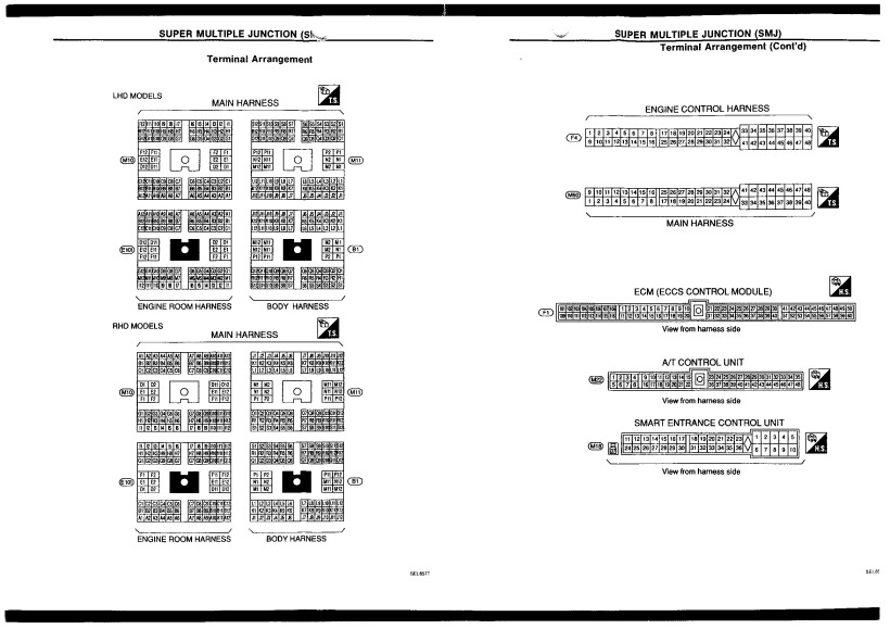 S14_zenki_SR20DET_ENGLISH_text_Page_813
