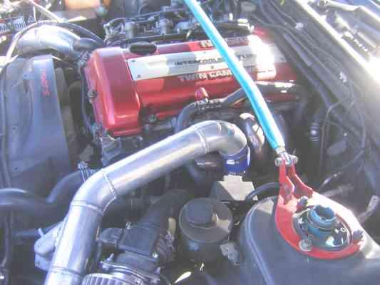 turboswap01