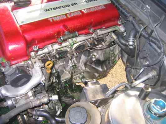 turboswap02