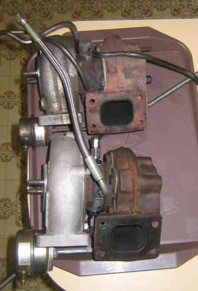 turboswap07