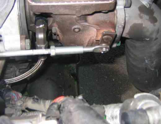 turboswap11