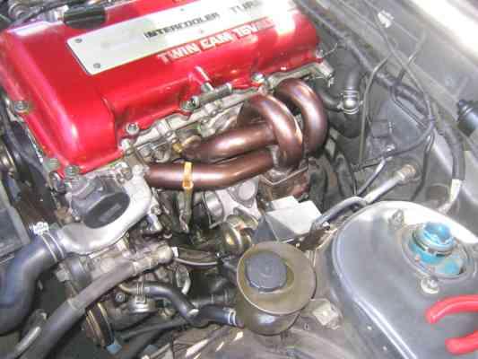 turboswap12