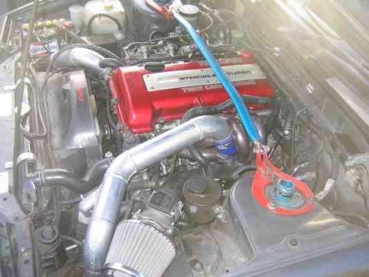 turboswap13